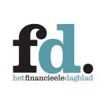 Het Financieële Dagblad