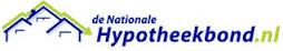 Nationale Hypotheekbond