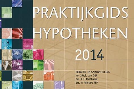 Praktijkgids Hypotheken