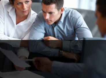 Kennis van en vaardigheid in financieel gedrag is de sleutel tot succes