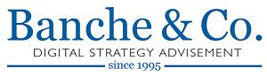 banche logo
