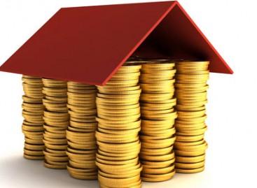 Ontwikkelingen en verwachtingen Nederlandse woningmarkt