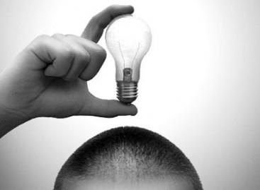 Tip en trucs Plus: vaardigheid & competentie