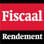 Fiscaal Rendement
