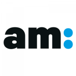 AM Web