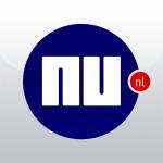 Nu .nl