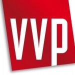 VVP Online