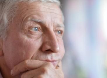 Pensioenuitkering BPR daalt sterk