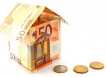 ING verkoopt pakket hypotheken aan beleggers