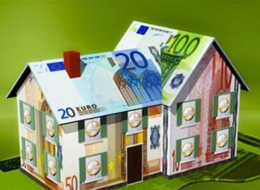 Hypotheekrente Rabobank licht omhoog
