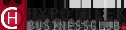 Hypotheek Businessclub