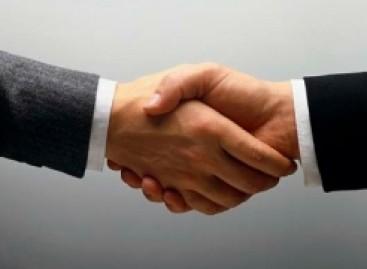 Samenwerking Advieskeuze en VEH
