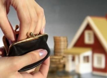 NHG-hypotheek duurder bij SNS