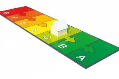 VBO: 'Nieuw energielabel functioneert niet'