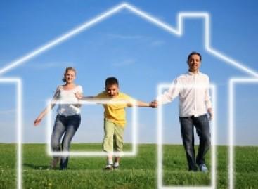 Ondanks vakantie meer hypotheekaanvragen