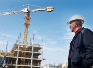 Verkoop nieuwbouwwoningen op niveau 2008