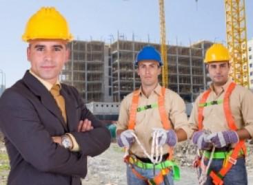 ING: 'Veel interesse in commercieel vastgoed'