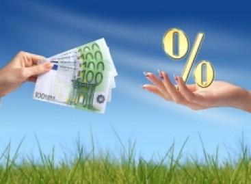 Consumentenbond: 'Rentemiddeling vaak nadelig'