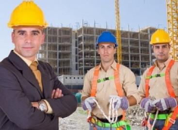 CBS: 'Verdubbeling aantal nieuwbouwwoningen'