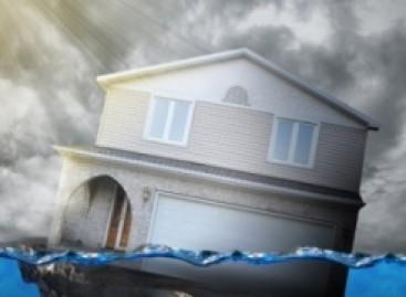 VEH: 'Velen merken niets van herstel woningmarkt'