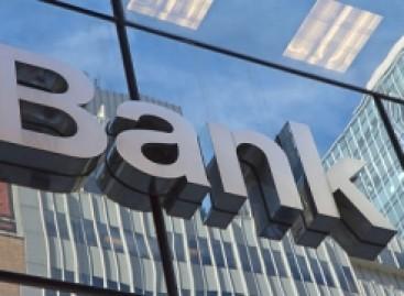 Politiek denkt na over bankvergunning-light