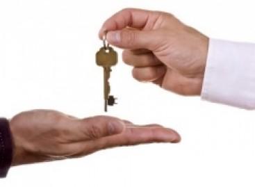 Vertrouwen in woningmarkt op hoogtepunt