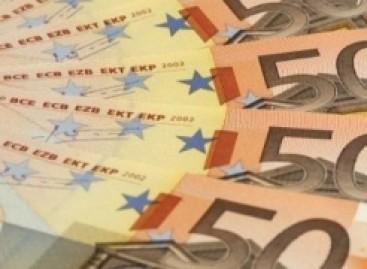 PME steekt een miljard euro in Munt Hypotheken