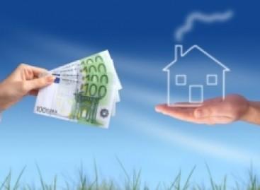 Fors meer renteaanpassingen hypotheken