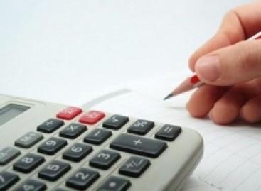 Independer promoot doe-het-zelf-hypotheek