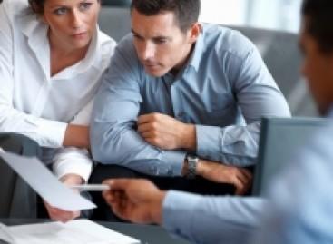 AFM: opties voorleggen is geen hersteladvies