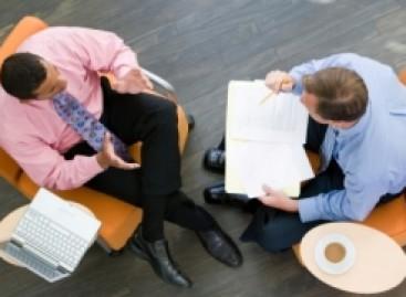 Adviseur moet klant attenderen op lagere hypotheekrente