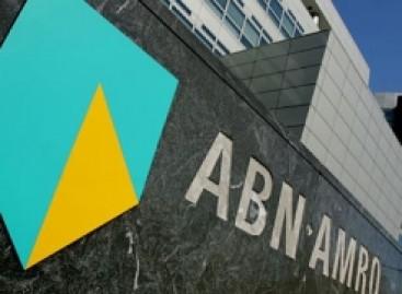 ABN Amro gaat rentemiddeling aanbieden