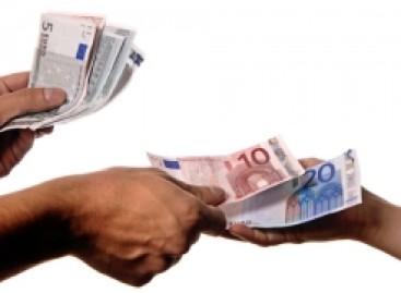 'Unlevel playing field bij kredietverstrekking'