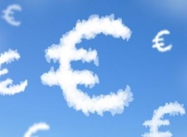 Verzekeraars vergroten aandeel illiquide beleggingen
