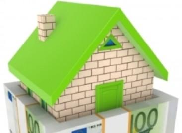 Grote groei hypotheekoversluitingen