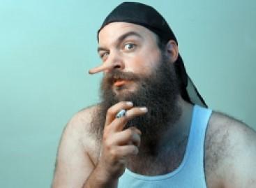 Rokersfraude op ORV kan voordelig uitpakken