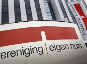'Verplichte registratie studieschuld bij hypotheekaanvraag'