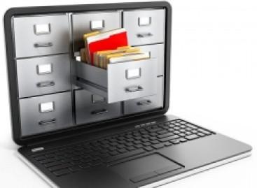 Kredietoffertes bij hypotheekaanvraag
