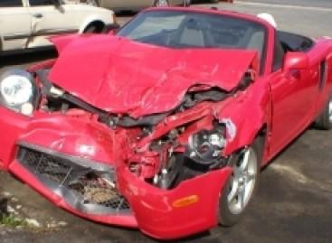 Auto no-claim nog steeds onduidelijk