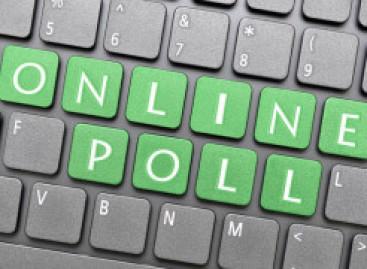 Poll: Wat gaat de hypotheekrente dit najaar doen?