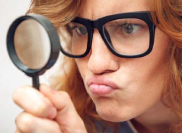 Checklist hypotheekgesprek veelgebruikt