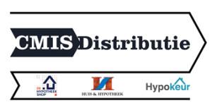 Logo-Hypovak-cmis