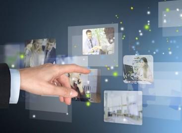 MoneyView op de schop voor Cardif-product