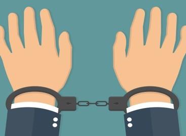 Fraude met loonbriefjes werknemers