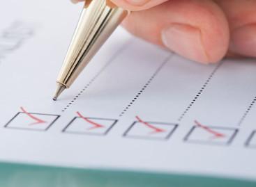 België wil transparante hypotheekverstrekkers