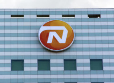 NN: hypotheekaanvraag online volgen