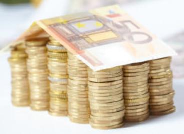 Woningprijzen flink hoger door dalend aanbod