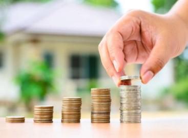 Nederlander wil pensioengeld in eigen huis kunnen steken