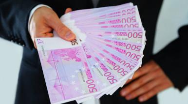 Aanscherpen BKR-registratie leidt niet tot minder hypotheekverstrekking