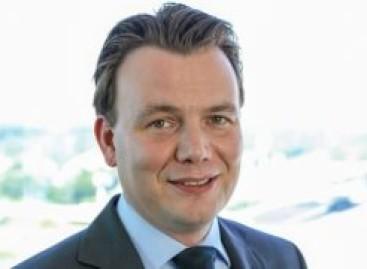 Adviseurs laten Lloyds Bank groeien